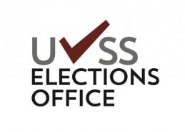 uvss elections