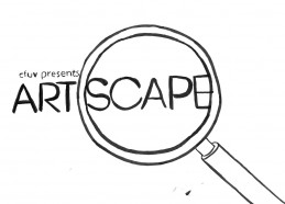 Artscape-Logo