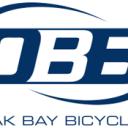Oak Bay Bicycles