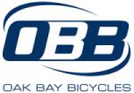 Oak Bay Bikes