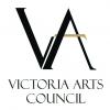 Victoria Arts Council