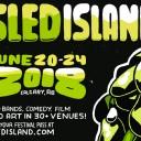 Sledisland2018_graphic